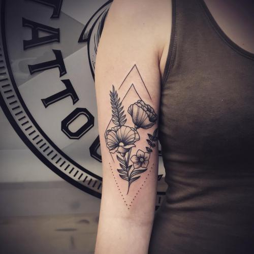 tattoo-pete-blume