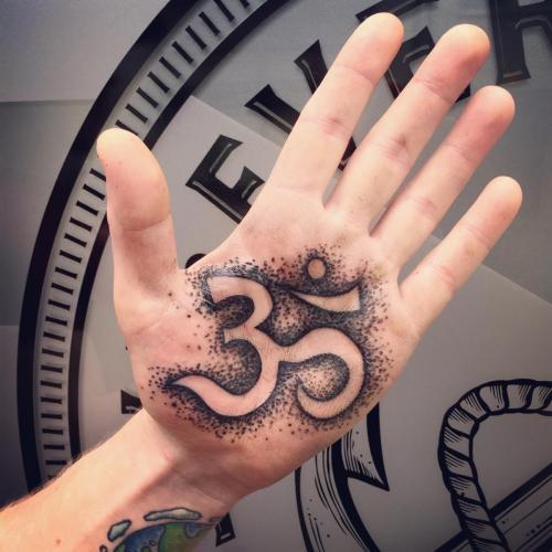 tattoo-pete-hand