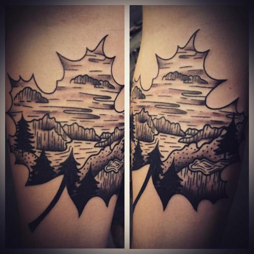 tattoo-pete-kanada