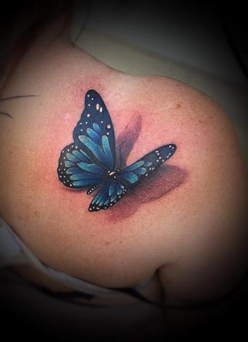 tattoo-pete-schmetterling
