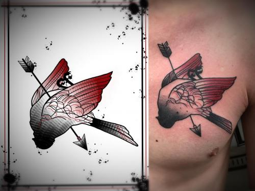 tattoo-pete-vogel